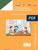 EstamosalaireClase 2.pdf