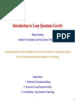 ashtekar@gravity_psu_edu_01.pdf