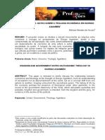 Profanações.pdf