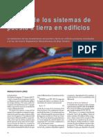 PROT. ETERRAMIENTO.pdf