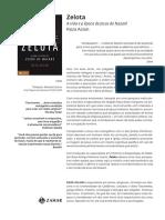 Zelota.pdf