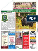 Northcountry News 11-04-16.pdf