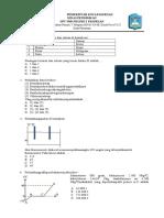 PAKET 7.docx