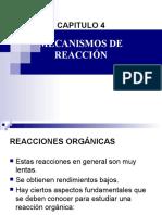 CAP IV Quimica de Polimeros