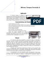 Bitrem Tanque.pdf