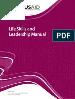 Lifeskills and Leadership_Manual.pdf