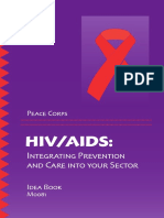 HIV AIDS booklet.pdf