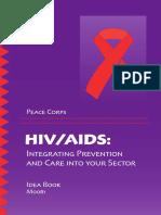 HIV AIDS booklet.pdf