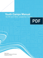 Youth Camps Manual_GLOW and Other Leadership Camps.pdf