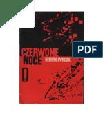 Henryk-Cybulski-Czerwone-Noce-1964.pdf