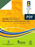 CitricosCultivoPoscosechaeIndustrializacion.pdf