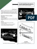 Complemento Carrocería.pdf