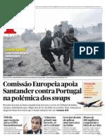 Público - 01.11.2016.pdf