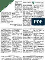Muni boletin oficial - 2014 4 JUNIO.pdf