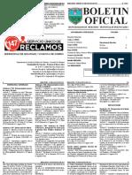 Muni boletin oficial - 2014 6 AGOSTO.pdf