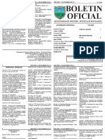 Muni boletin oficial - 2014 10 DICIEMBRE.pdf