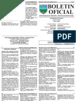 Muni boletin oficial - 2015 9 NOVIEMBRE.pdf