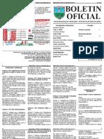 Muni boletin oficial - 2015 2 ABRIL.pdf