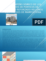 DesempeñoSísmicoEdificiosdeMarcos.pp1.pptx