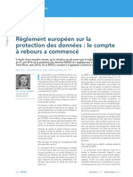 Revue Lamy droit civil_novembre 2016_Réglement européen_protectin des données.pdf