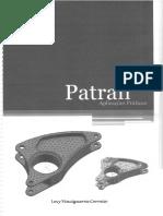 Apostila Patran.pdf