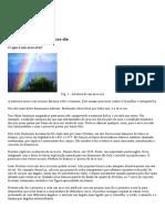 Arco iris-curvatura.docx