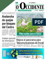 Diario PDF 3 de Noviembre de 2016