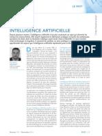 Revue Lamy droit civil_novembre 2016_Intelligence artificielle.pdf