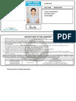 Admit_Card_Of_717400.pdf