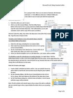 Advanced Excel 2010 2 - Formulas_0.pdf