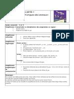 1. les_caracteristiques_des_animaux.pdf
