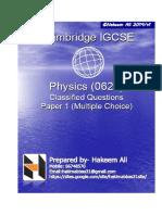 238654390-IGCSE-Physics-Paper-1.pdf