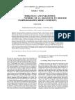 1999_Roegl_Palgeo_GeolCarp.pdf