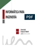 1_Introduccion a La Informatica_IPI