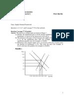 UH131_spring2012_hw1ans.pdf