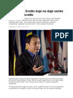 Murakami.docx