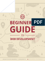 CodeSchool-BeginnersGuideToWebDevelopment.pdf