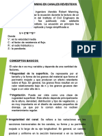 hidrologia exposicion.pptx