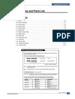 Scx4725.PDF Partes