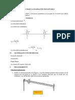 Lab. 03 Fisica-I