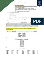 TAREA01PDF.pdf