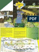 TMC Pr1 Ecopista Do Sabor Folheto