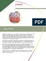 sistemafm-200.pdf