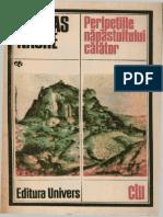 Peripetiile napastuitului calator.pdf