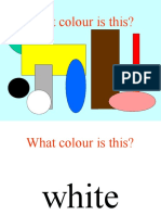What+colour+is+this.ppt