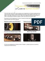 Tutorial-Grabacióndeuntema-LaCuevaHomieStudio.pdf