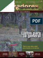 2016-11-CazadoresCyL