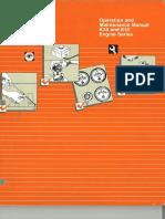 K38_K50-Manual Operación y Mantenimiento
