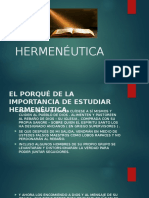 Hermenéutica_Resumen Parte 1