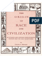 the-origin-of-race-and-civilization.pdf